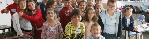 SoftUni Kids