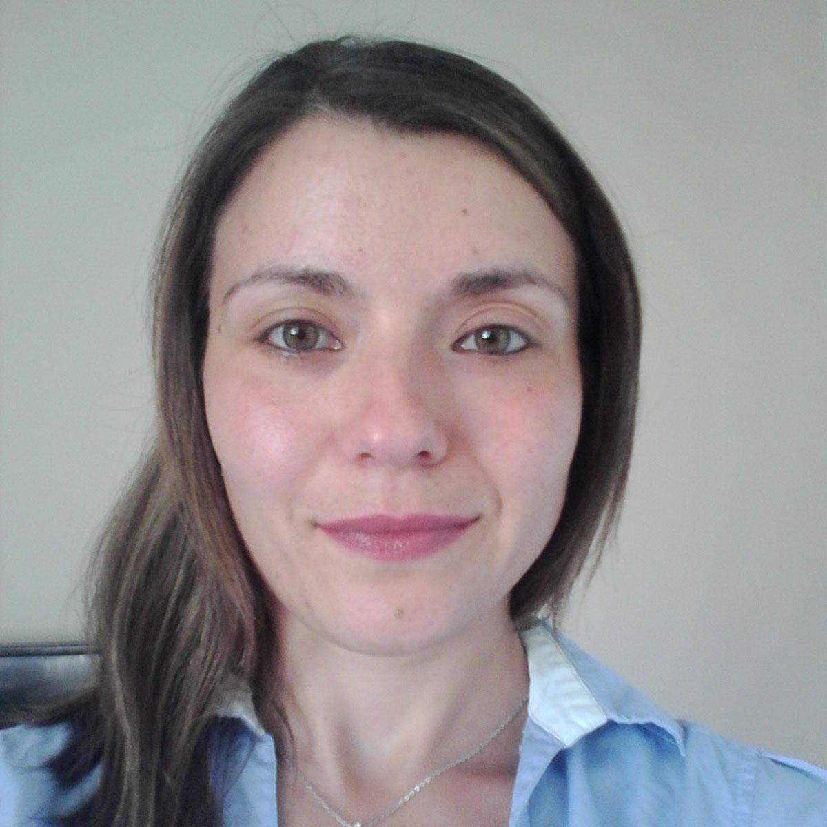 Диляна Ганчева