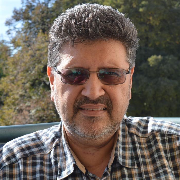 Иван Георгиев