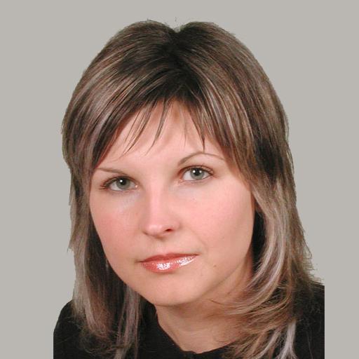 Иванка Стойчева