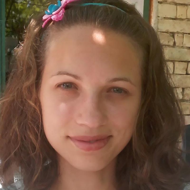 Василия Свилева